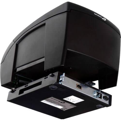 Impressora T 233 Rmica Fiscal Bematech Mp 4000 Th Fi Gprs