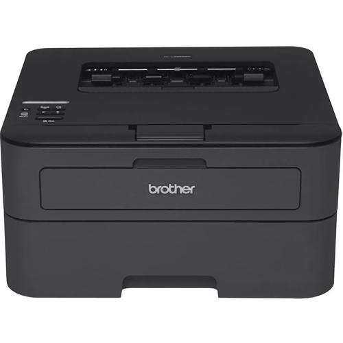 Impressora Laser Brother HL-L2360DW USB / Wi-Fi  - ZIP Automação
