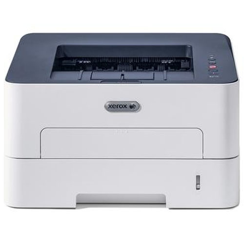 Impressora Laser Xerox HP Mono B210DNI USB  - ZIP Automação