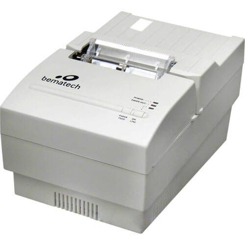 Impressora Matricial Não Fiscal Bematech MP-20 MI  - ZIP Automação