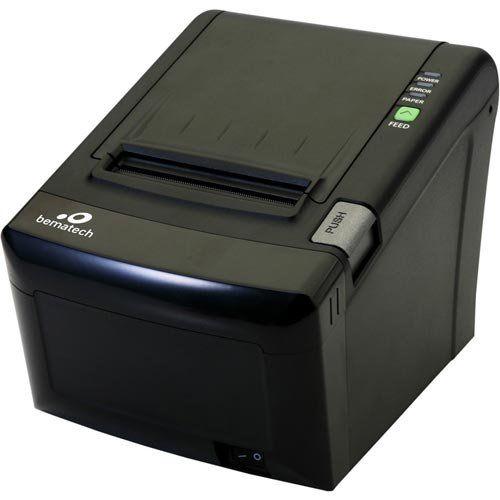 Impressora Térmica Não Fiscal Bematech MP-2500 TH  - ZIP Automação