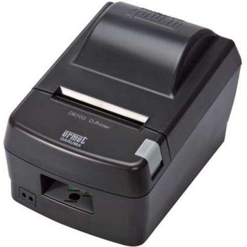 Impressora Térmica Não Fiscal Daruma DR700 L  - ZIP Automação