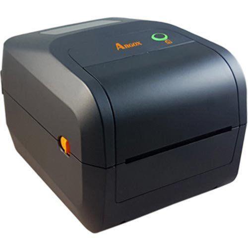 Impressora Térmica de Etiquetas Argox O4-250  - ZIP Automação