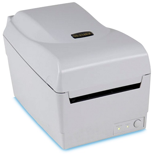 Impressora Térmica de Etiquetas Argox OS214 EX  - ZIP Automação