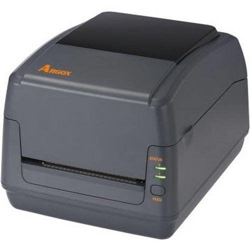 Impressora Térmica de Etiquetas Argox P4-250  - ZIP Automação