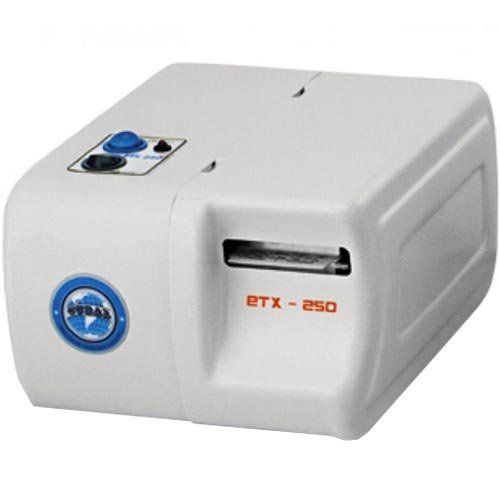 Impressora Térmica de Etiquetas Gural ETX 250  - ZIP Automação