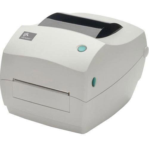 Impressora Térmica de Etiquetas Zebra TLP 2844  - ZIP Automação