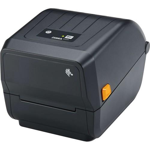 Impressora Térmica de Etiquetas Zebra ZD220  - ZIP Automação
