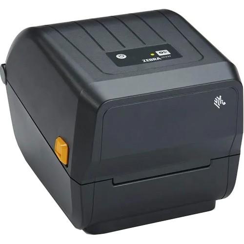 Impressora Térmica de Etiquetas Zebra ZD230  - ZIP Automação