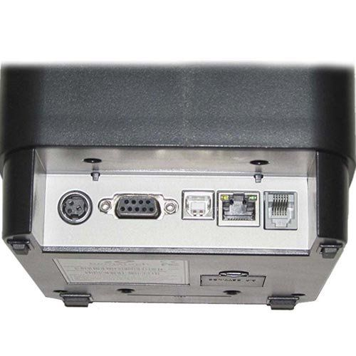 Impressora Térmica Não Fiscal Bematech MP-2800 TH  - ZIP Automação