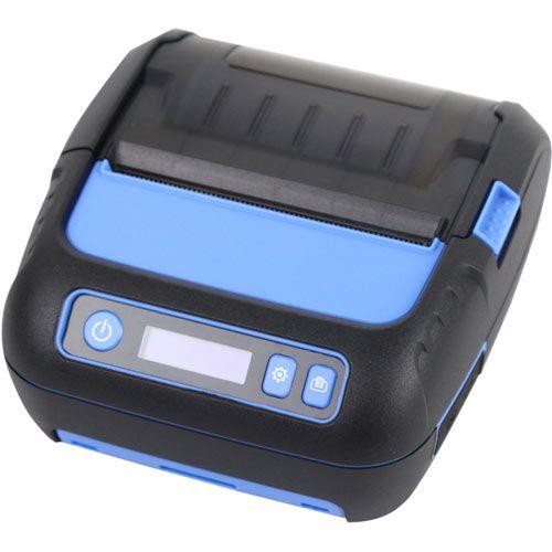 Impressora Térmica Portátil Datecs DTS-3500 Bluetooth  - ZIP Automação
