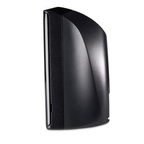 Leitor de Código de Barras Fixo 2D Honeywell Solaris 7980g  - ZIP Automação