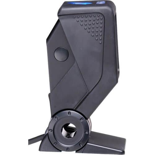 Leitor de Código de Barras Semi-Fixo Honeywell QuantumT MS3580 / MK3580  - ZIP Automação