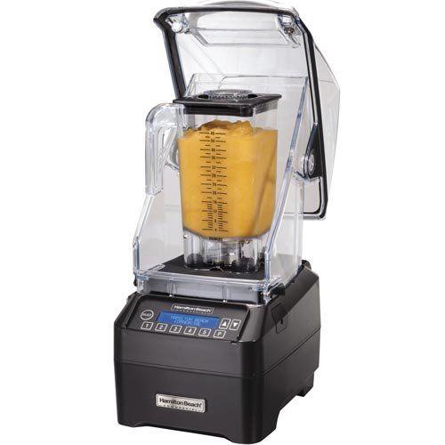 Liquidificador Alta Rotação 2L Copo Policarbonato Metvisa Blender Eclipse 220V  - ZIP Automação