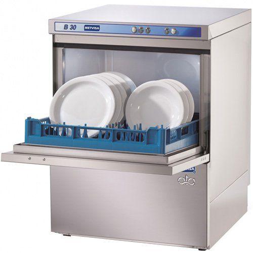 Máquina de Lavar Louças Metvisa B.30 220V  - ZIP Automação