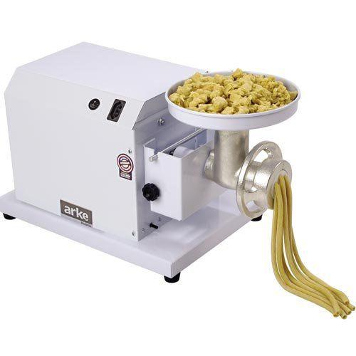 Máquina para Massas 5Kg 5 em 1 Arke Multi Mix Bivolt  - ZIP Automação