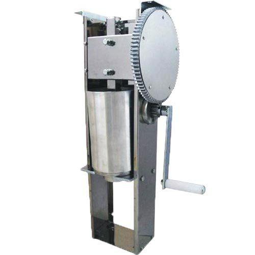 Masseira de Churros Vertical 1kg Pinheiro MPC2  - ZIP Automação