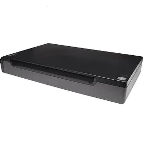 Mesa Digitalizadora Modular Acessoria A3 Kodak 1894351  - ZIP Automação