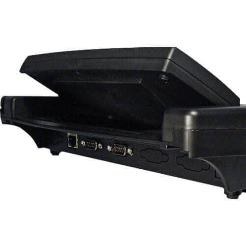 Microterminal Bematech FIT Básico  - ZIP Automação