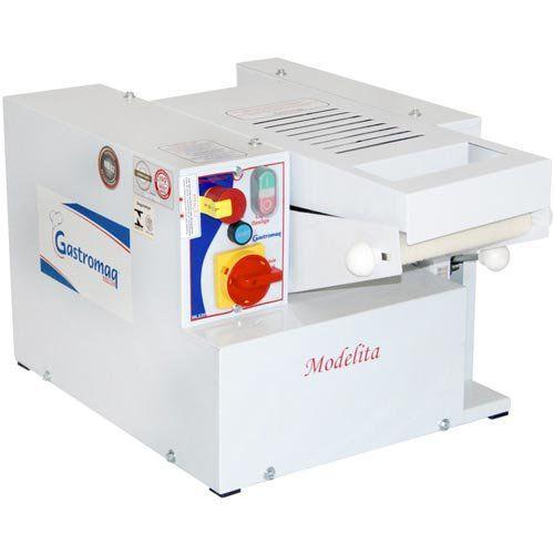 Modeladora de Pão Gastromaq ML-220 SL 127V  - ZIP Automação