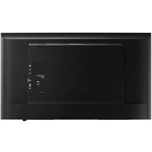 Monitor LED 43 pol. Samsung DC43J LH43DCJPLGV/ZD  - ZIP Automação