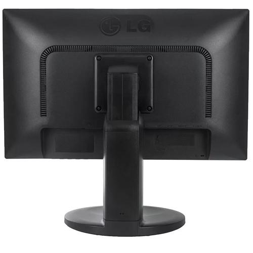 Monitor LED 21,5 pol. IPS LG 22BN550Y  - ZIP Automação