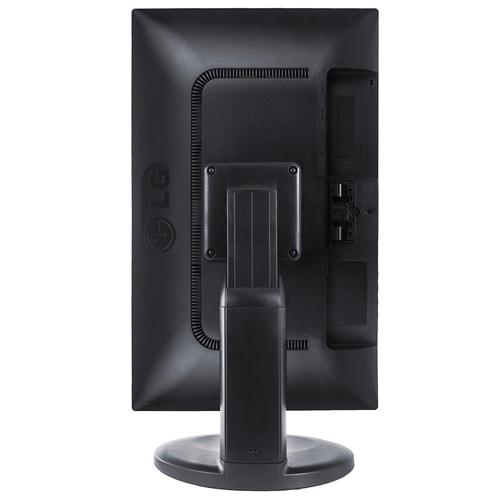 Monitor LED 21,5 pol. IPS LG 22MP55PJ  - ZIP Automação