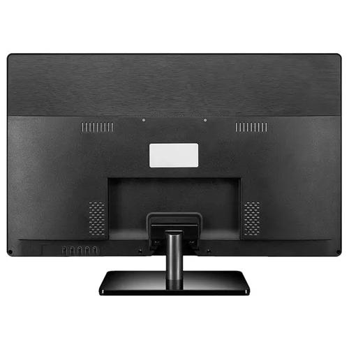 Monitor LED 21,5 pol. PCTop MLP215HDMI  - ZIP Automação