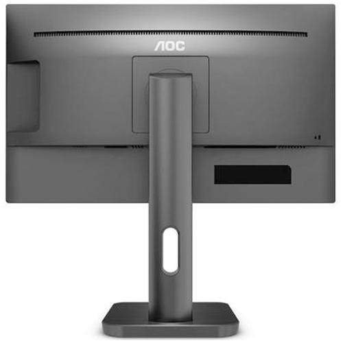 Monitor LED 21,5 pol. Widescreen AOC 22P1E  - ZIP Automação