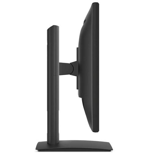 Monitor LED 23,6 pol. HP V24B  - ZIP Automação