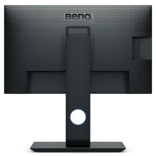 Monitor LED 27 pol. IPS BenQ SW270C  - ZIP Automação