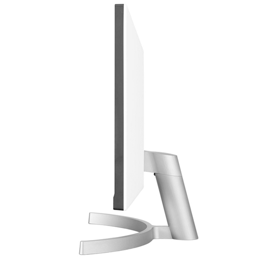 Monitor LED 29 pol. Ultra Wide IPS LG 29WK600  - ZIP Automação