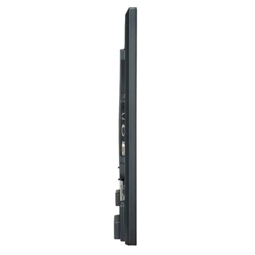 Monitor LED 43 pol. Video Wall LG SM5KE-B  - ZIP Automação