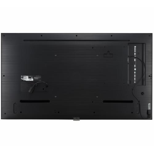 Monitor LED 55 pol. 4K UHD IPS LG 55UH7F  - ZIP Automação