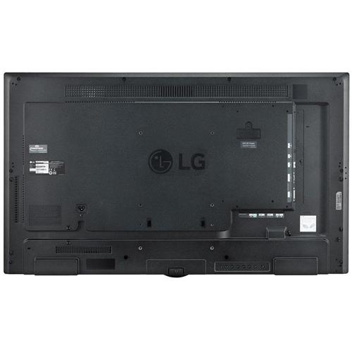 Monitor LED 55 pol. LG 55SE3KE  - ZIP Automação