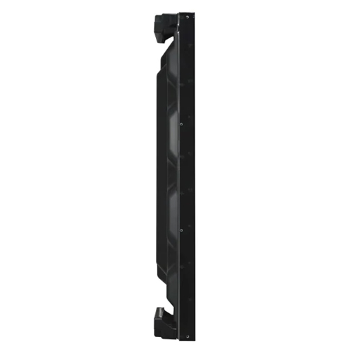 Monitor LED 55 pol. Video Wall IPS LG 55LV75D  - ZIP Automação