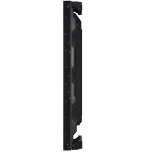 Monitor LED 55 pol. Video Wall IPS LG 55VL5F  - ZIP Automação