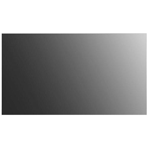 Monitor LED 55 pol. Video Wall IPS LG 55VM5E  - ZIP Automação
