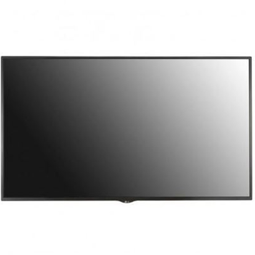 Monitor LED 65 pol. 4K UHD Stand Alone LG 65UH5E  - ZIP Automação