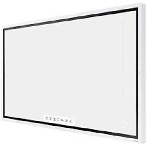 Monitor LED Flip Chart 65 pol. 4K UHD Samsung WM65R  - ZIP Automação