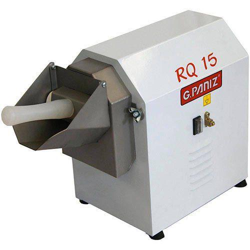 Ralador de Queijo G.Paniz RQ-15 127V  - ZIP Automação