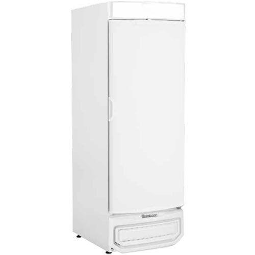 Refrigerador Vertical 570L Gelopar Turmalina GPTU-570C BR 220V  - ZIP Automação