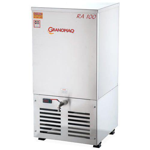 Resfriador de Água 100L Granomaq RA-100 127V  - ZIP Automação