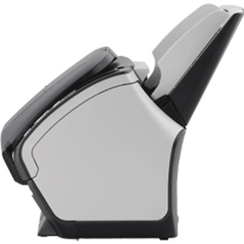 Scanner Fujitsu FI-7160 USB  - ZIP Automação