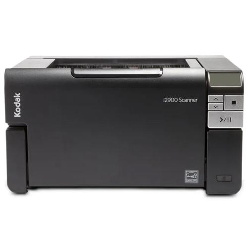 Scanner Kodak i2900 USB  - ZIP Automação