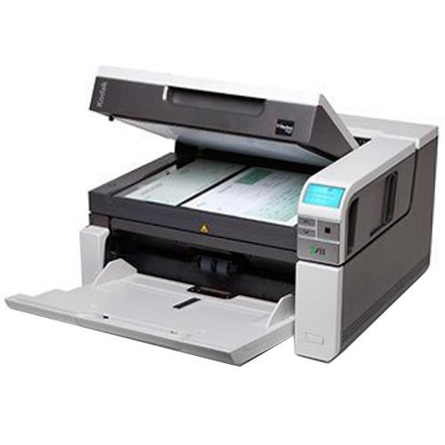 Scanner Kodak i3450 USB  - ZIP Automação