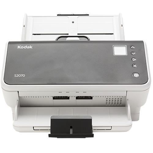 Scanner Kodak S2040 USB  - ZIP Automação