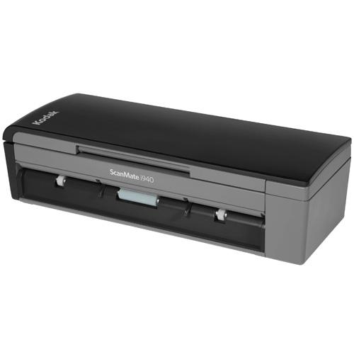 Scanner Kodak Scanmate i940 USB  - ZIP Automação