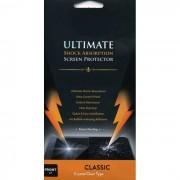 Película Protetora Ultimate Shock - ULTRA resistente - para Samsung Galaxy Tab 3 7.0 T2100/T2110/P3200