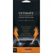Película Protetora Ultimate Shock - ULTRA resistente - para Samsung Galaxy Note 8.0 N5100/N5110